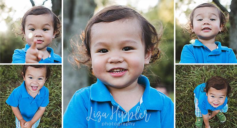 hippler-franklin-tn-child-photographer