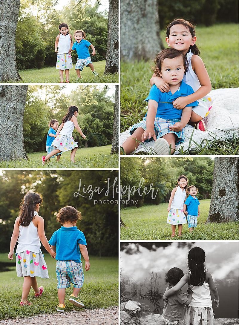 hippler-spring-hill-tn-family-photographer