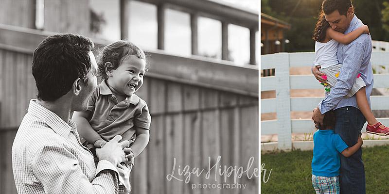 hippler-family-photographers-franklin-tn