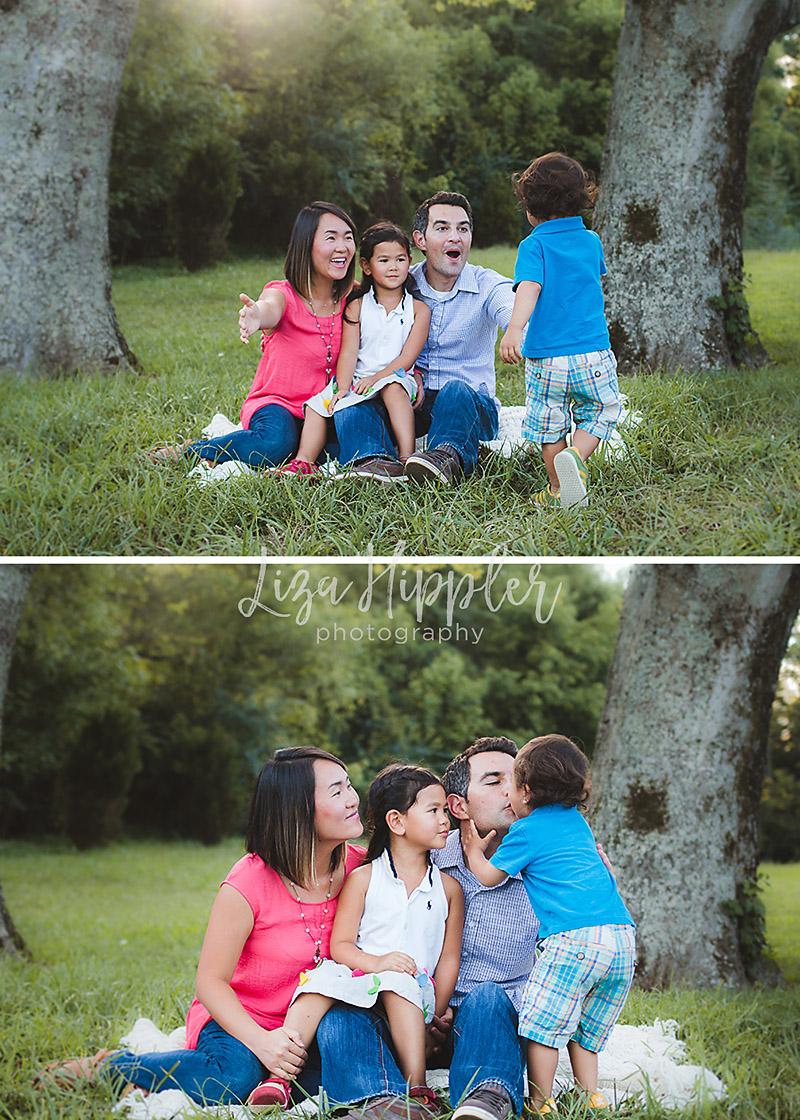 hippler-family-photographers-brentwood-tn