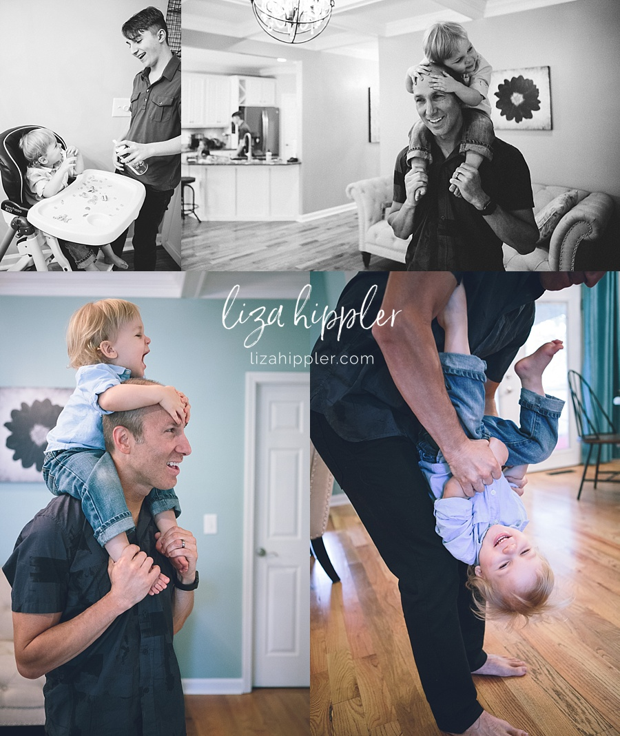 dads-love-lifestyle-photo-sessions