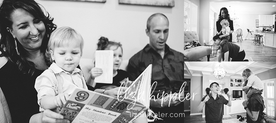 liza-hippler-family-lifestyle-photographer-middle-tn