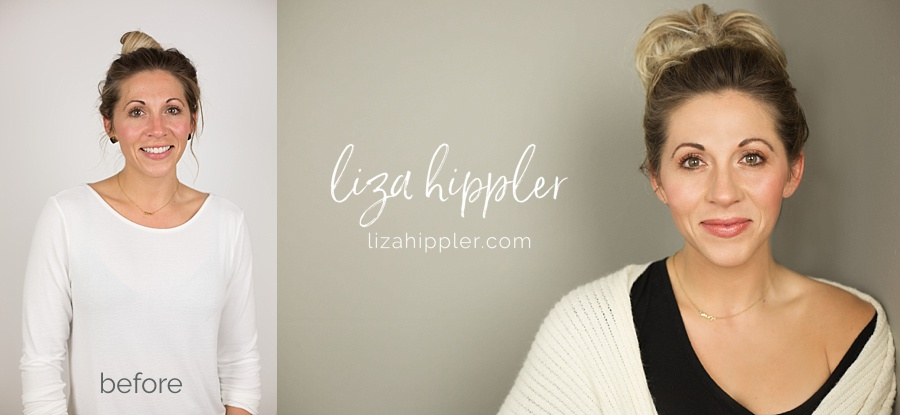 liza-hippler-portrait-photographer-nashville-tn