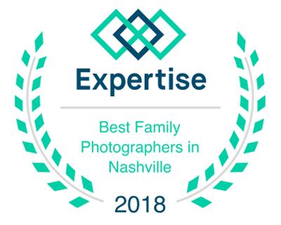 best family photographers nashville