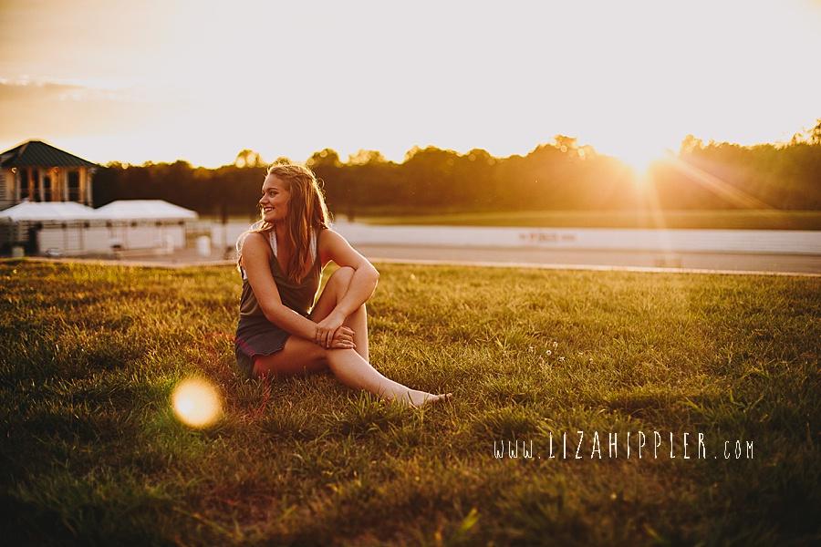 best high school senior photographers nashville