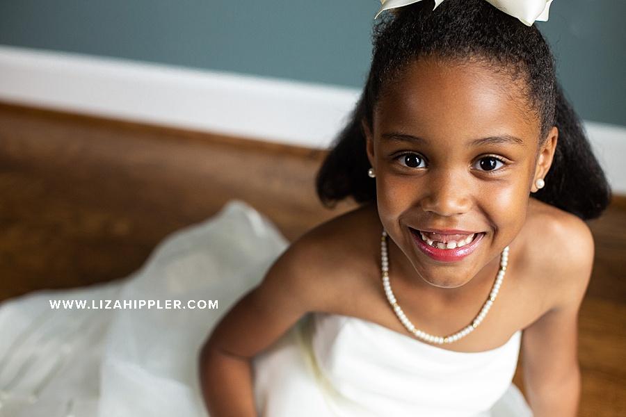birthday photos of 6 year old in franklin tn