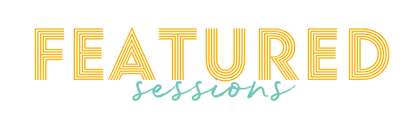 featured-sessions.png