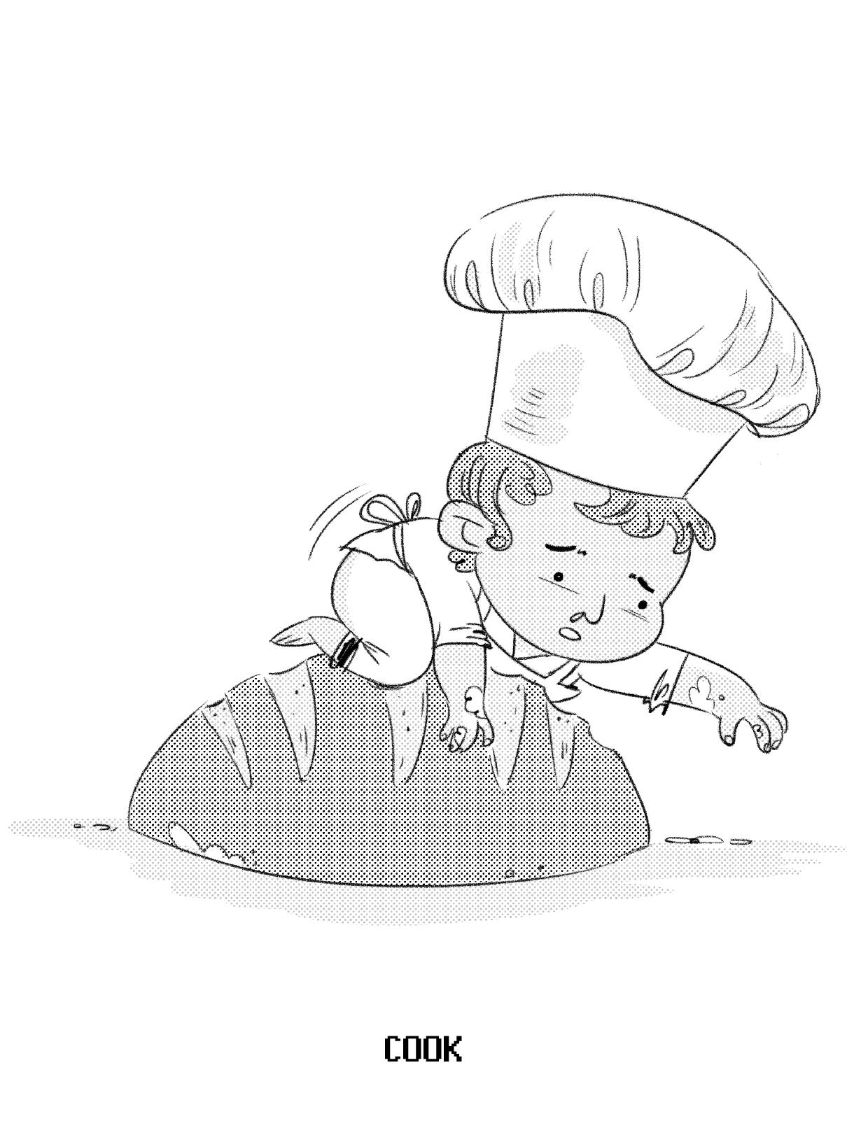 cook_named.jpg