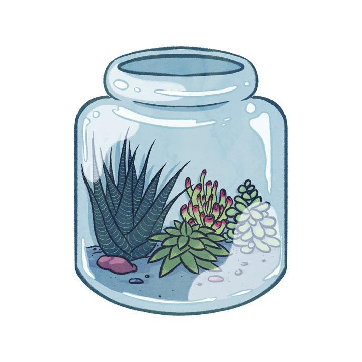 plantsticker2.0.jpg
