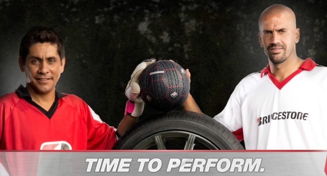 time-to-perform.jpg