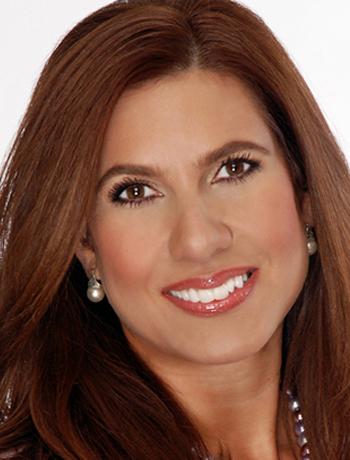 Dra. Maritza Fuentes, Univision, News & Despierta America