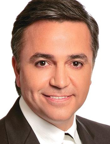 Martin Berlanga, Telemundo, Houston News