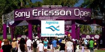 SEO Argentina Tourism Sponsorship