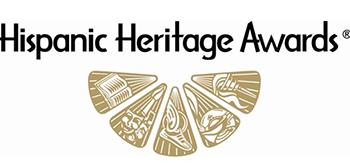 Hispanic Heritage Awards