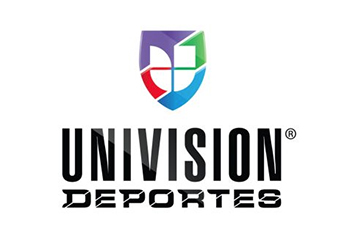 2012 Sports Business Jourmal: Spotlights Univision's big bet