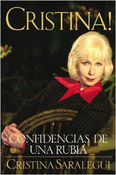 book cristina 1.jpg