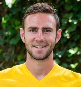Miguel Layun, Mexican soccer