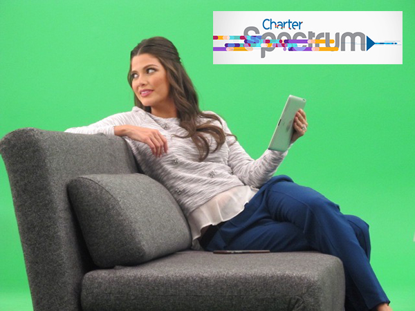 Charter Communications, Ana Patricia Gonzalez