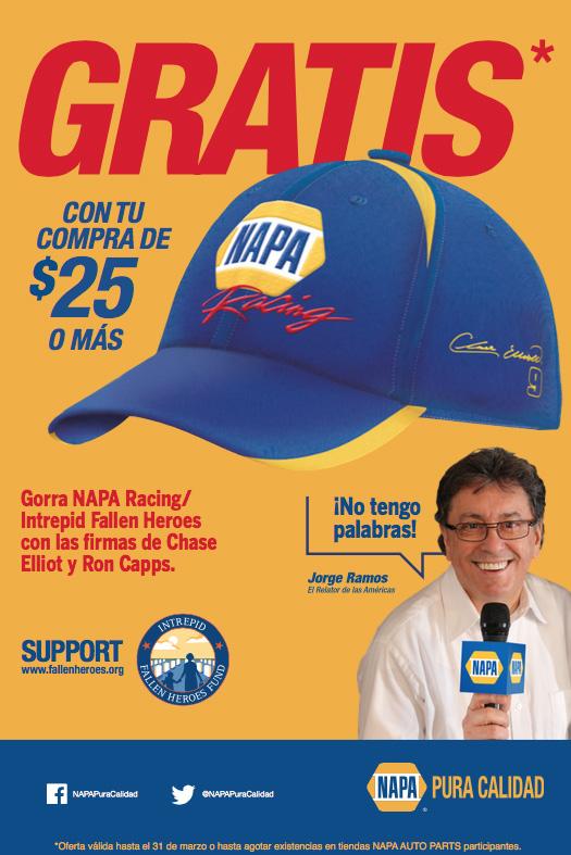 NAPA JR POP 6.jpg