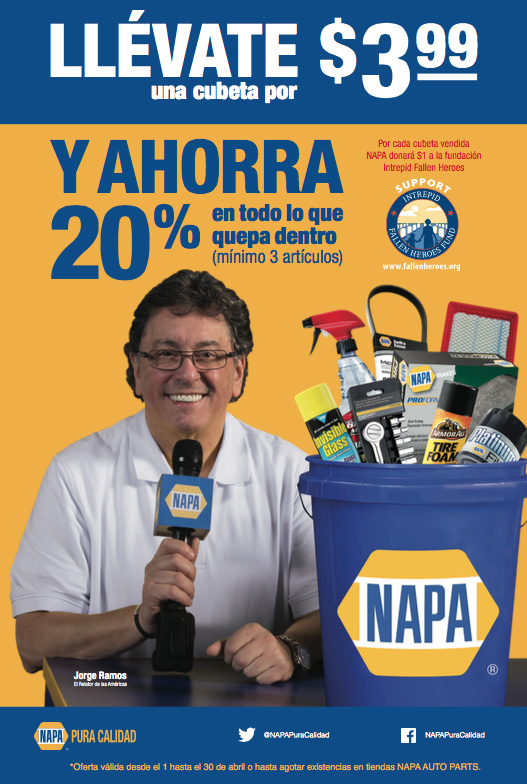NAPA JR POP 5.jpg