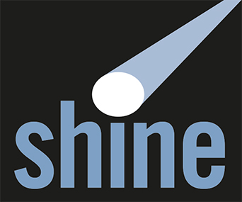 shine we site.jpg