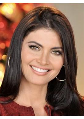 Chiquinquira Delgado, Univision