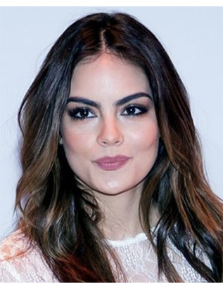 Ximena Navarrete, Miss Universe 2010-2011