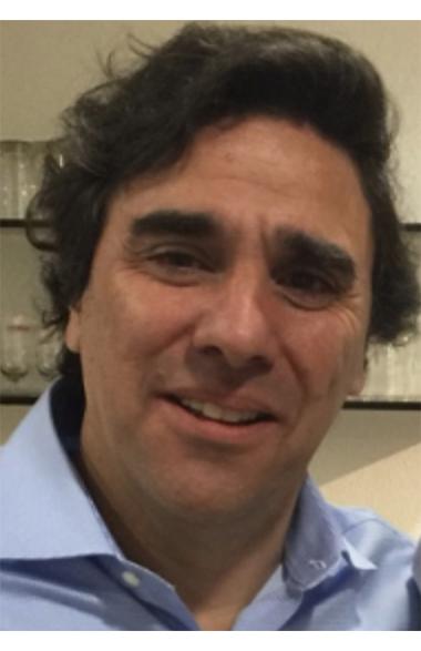 Carlos Grandolini
