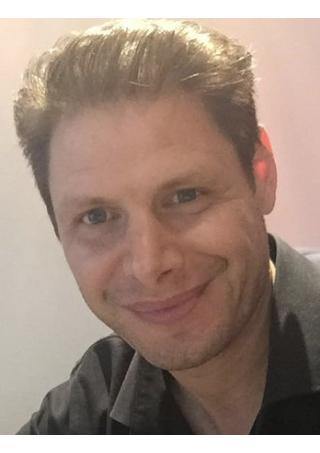 Cesar Borja