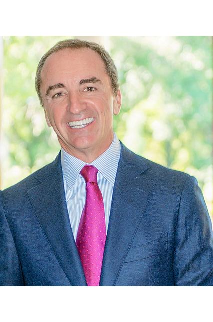 Dario Brignole