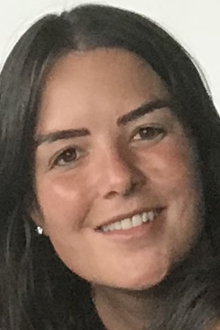 Lisbeth Sánchez