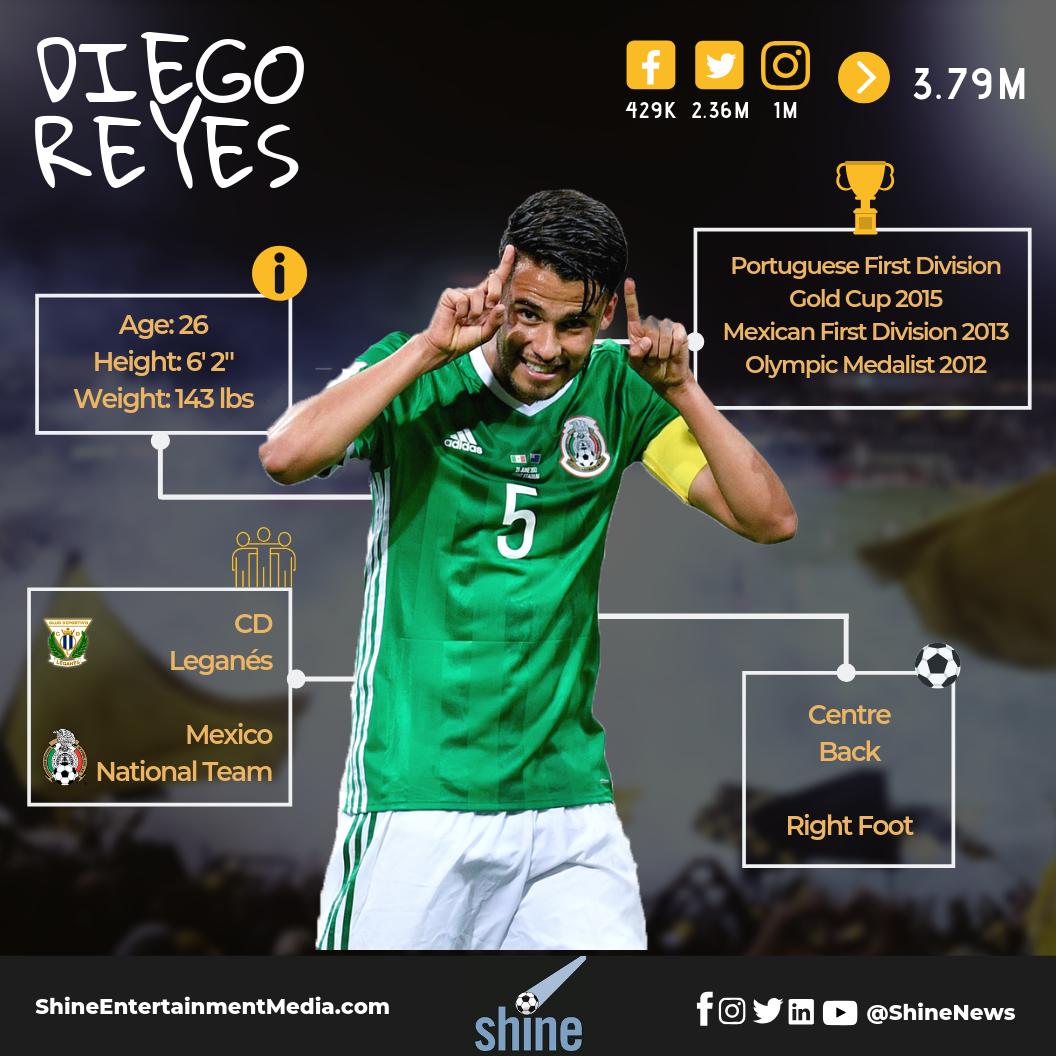 Diego Reyes.png