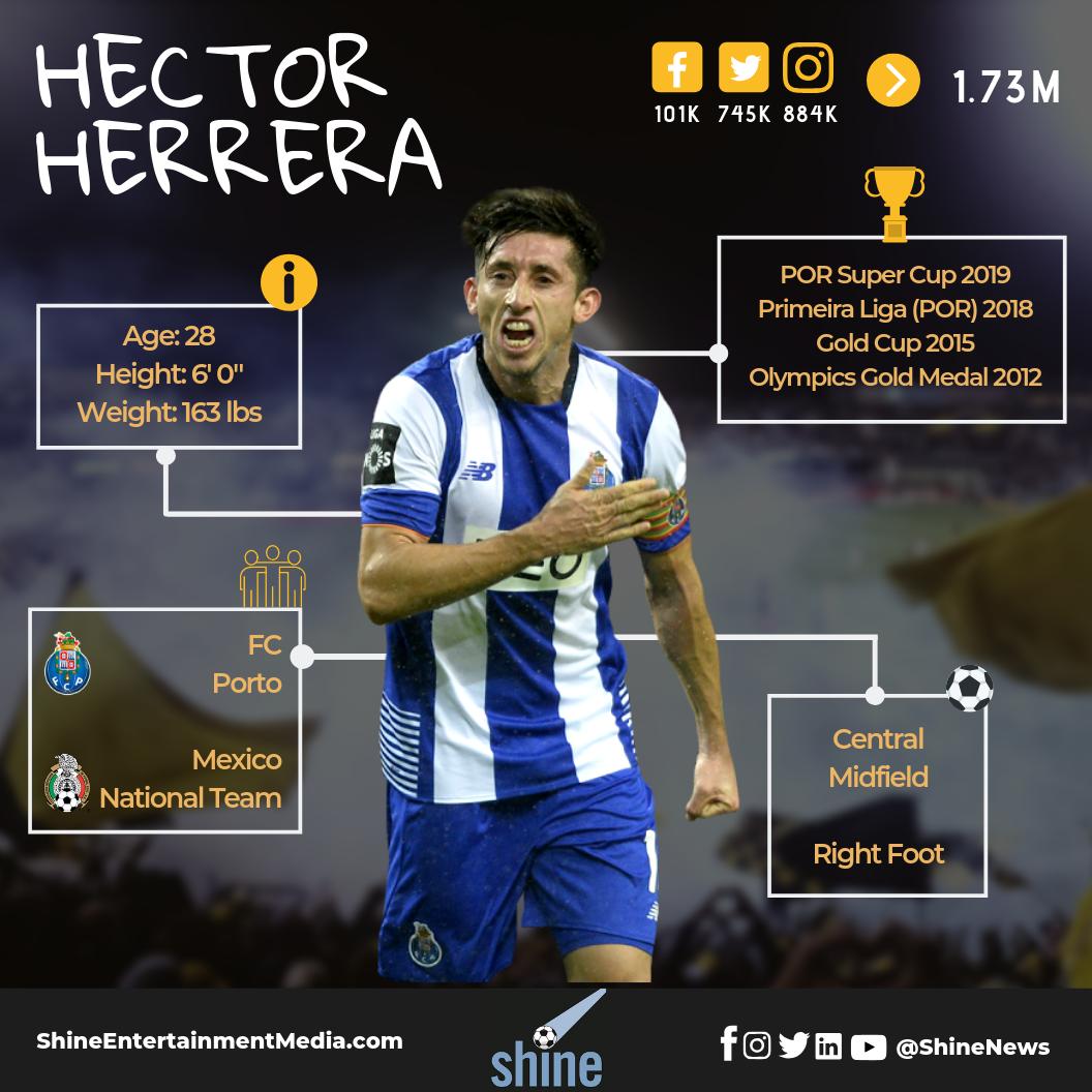 Hector Herrera.png