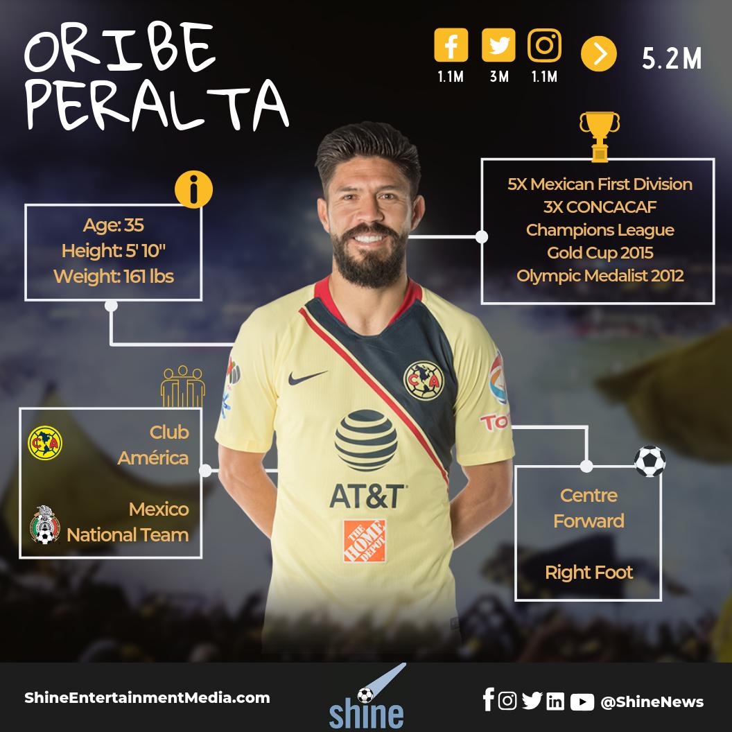 Oribe Peralta.png
