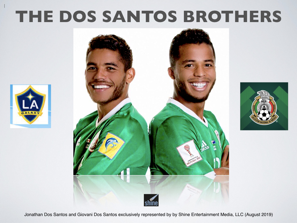 The Dos Santos Brothers August 2019.001.jpeg