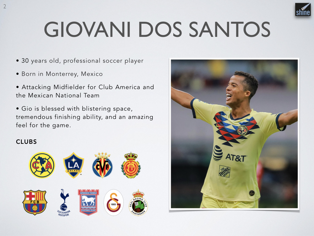 The Dos Santos Brothers August 2019.002.jpeg