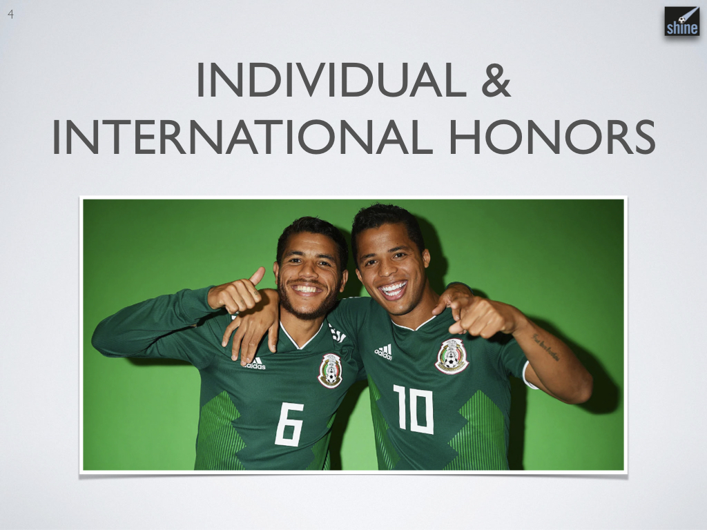 The Dos Santos Brothers August 2019.004.jpeg