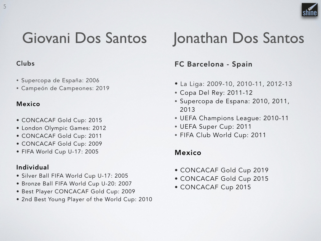 The Dos Santos Brothers August 2019.005.jpeg