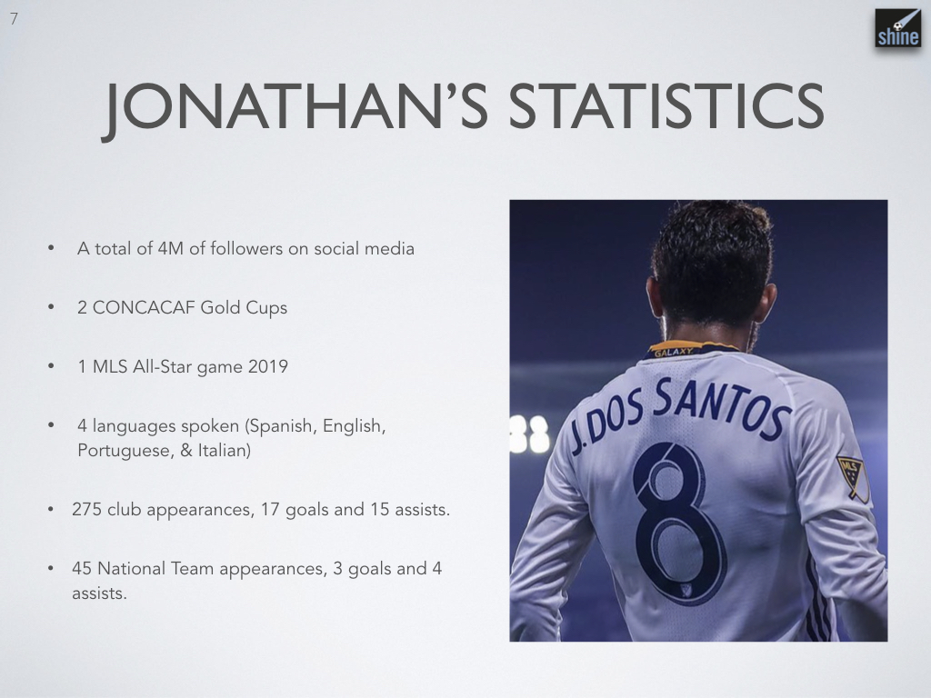The Dos Santos Brothers August 2019.007.jpeg
