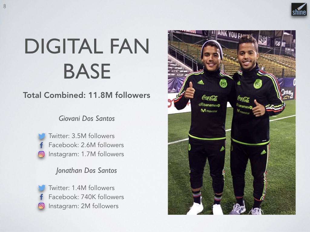The Dos Santos Brothers August 2019.008.jpeg