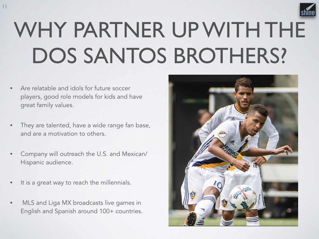 The Dos Santos Brothers August 2019.011.jpeg