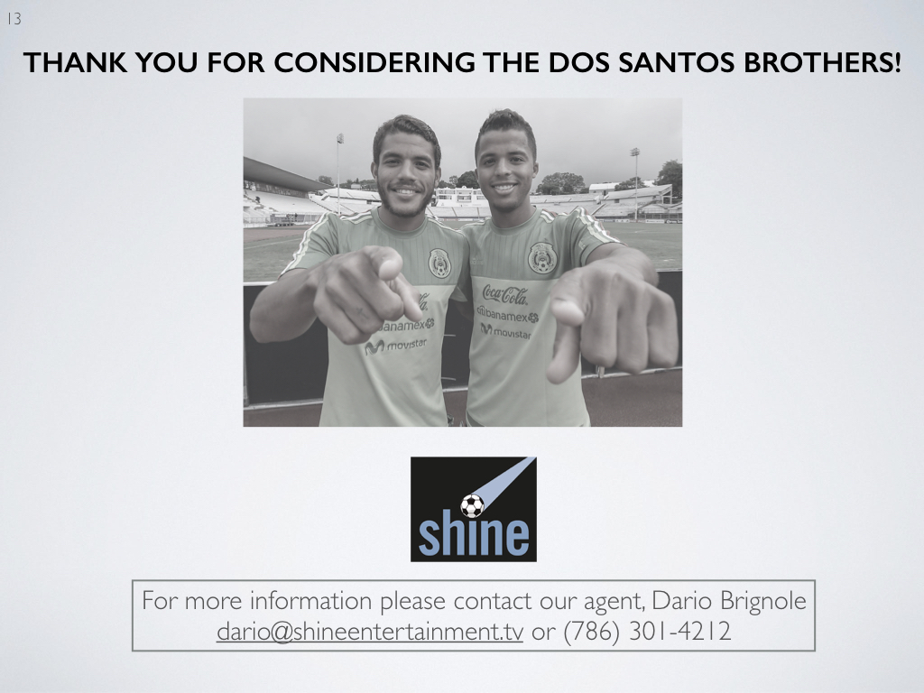 The Dos Santos Brothers August 2019.013.jpeg