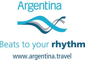 Miami Sony Open 2013 - Argentina Tourism Sponsorship
