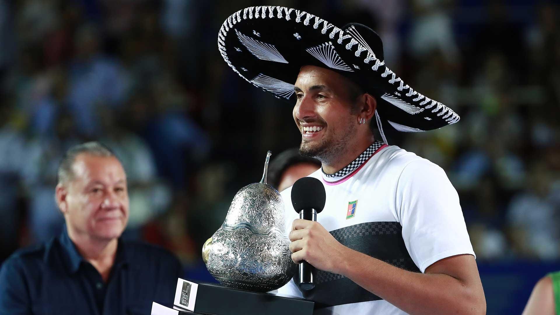 kyrgios-acapulco-2019-final-sombrero.jpg
