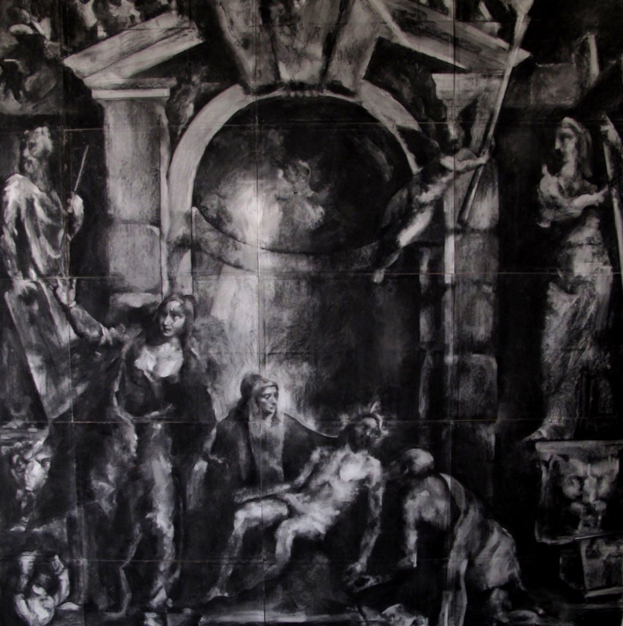 after titian charcoal - straight.JPG