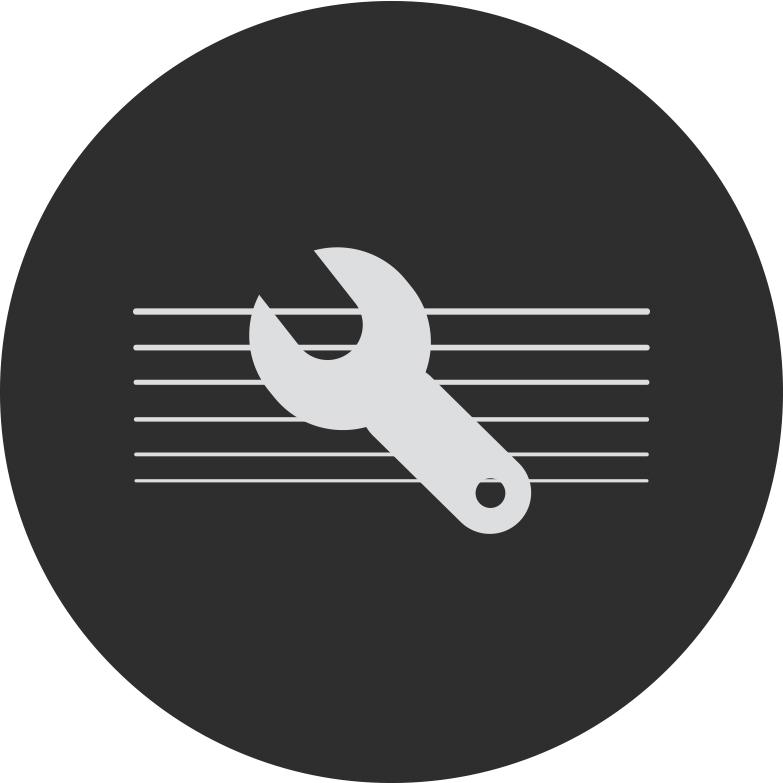 instrument repair.jpg