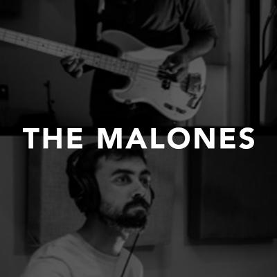 THE MALONES.jpg