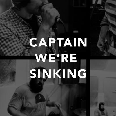CAPTAIN WE'RE SINKING.jpg