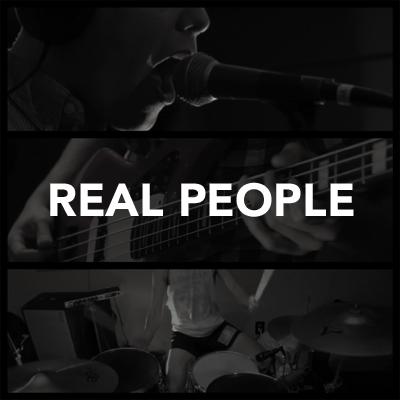real people.jpg