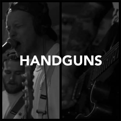 handguns.jpg